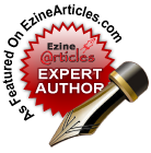 Bill Elliott - Expert Author